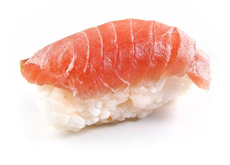 nigiri ristorante giapponese sushi one isola d'elba