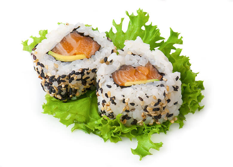 uramaki ristorante giapponese sushi one isola d'elba