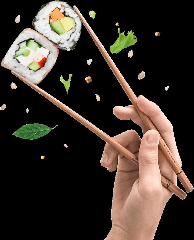 ristorante giapponese sushi one isola d'elba