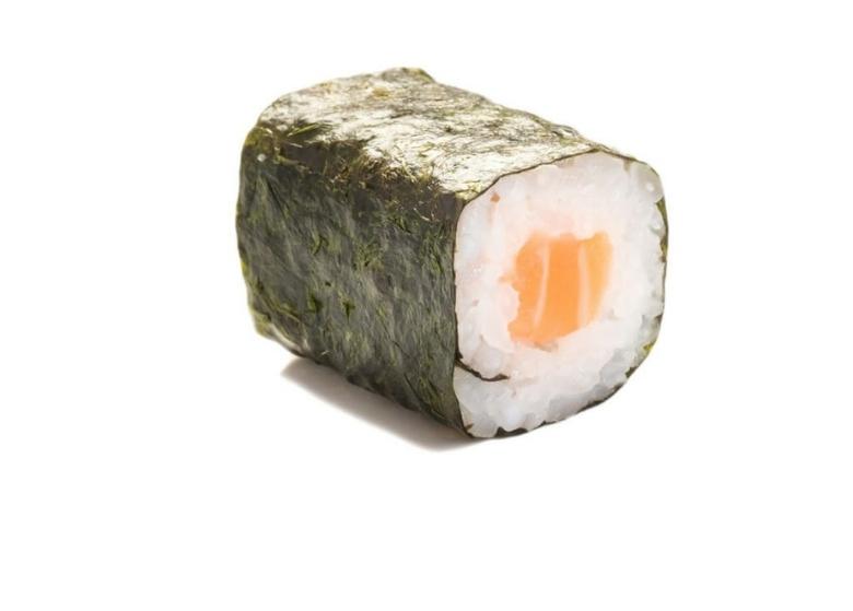 hosomaki ristorante giapponese sushi one isola d'elba