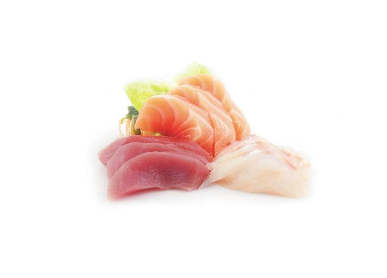 sashimi ristorante giapponese sushi one isola d'elba